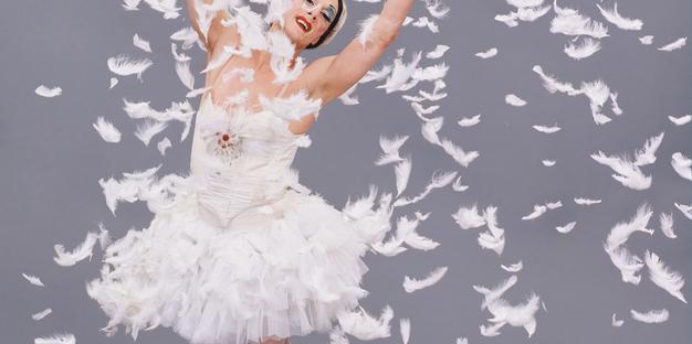 Illustration extraite du site internet de la Maison de la Danse de Lyon